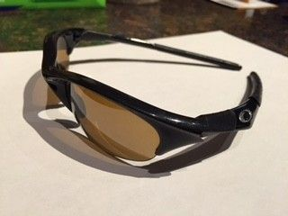What kind of oakleys r these? - IMG_7397.JPG