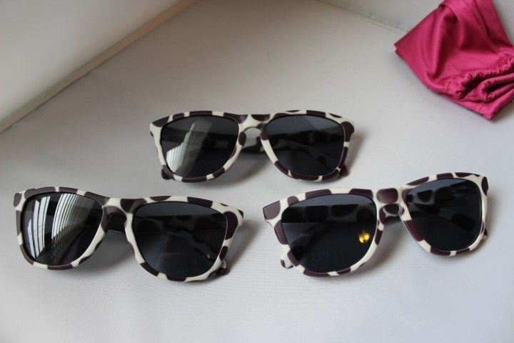 3 Dalmatians Frames - IMG_7456.JPG