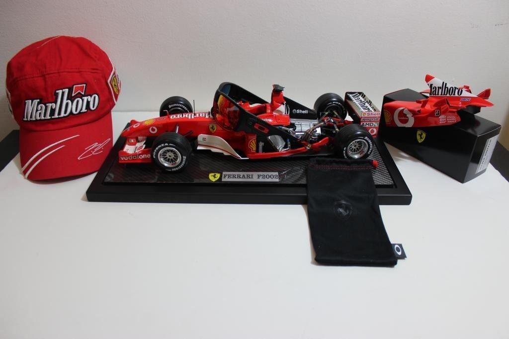 Just Got My Scuderia Ferrari Oakley Style Switch - IMG_7460_zpse81bd0f6.jpg