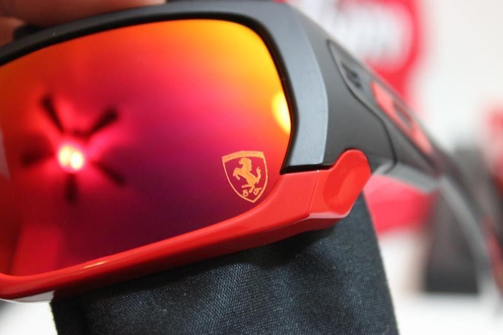 Just Got My Scuderia Ferrari Oakley Style Switch - IMG_7462_zpsabcc9676.jpg