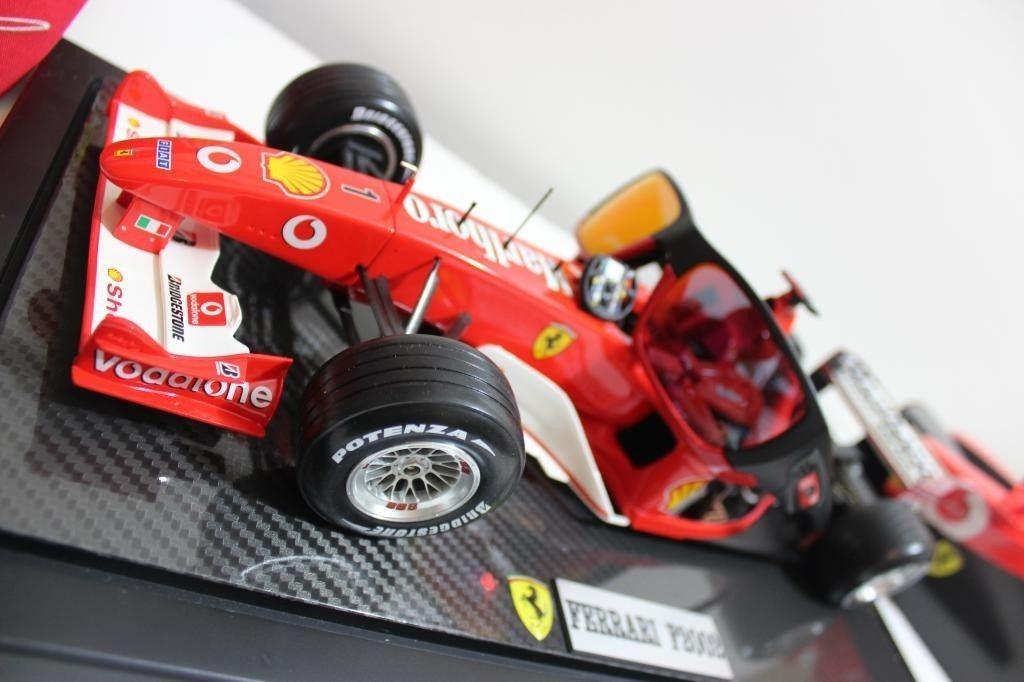 Just Got My Scuderia Ferrari Oakley Style Switch - IMG_7464_zps249d5df6.jpg