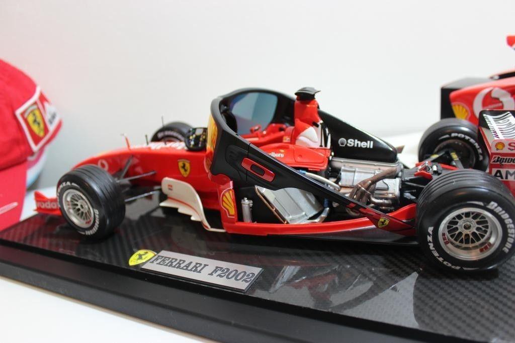Just Got My Scuderia Ferrari Oakley Style Switch - IMG_7465_zps599b3039.jpg
