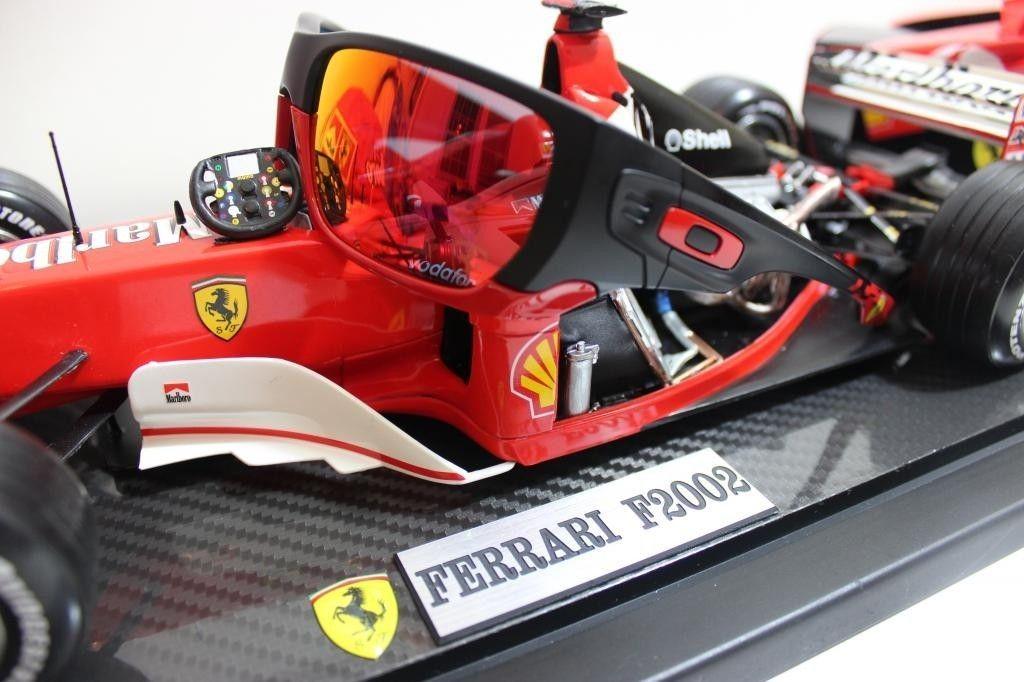 Just Got My Scuderia Ferrari Oakley Style Switch - IMG_7467_zpsdc2a154c.jpg