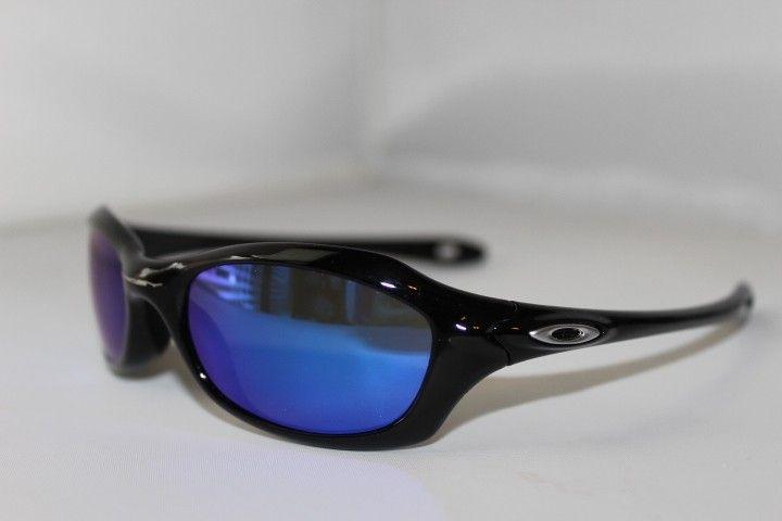 Kid's XS Fives Black Blue Iridium 03-450 - IMG_7479.JPG