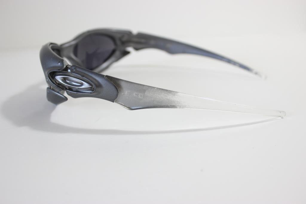 V2oak's 2nd DIY/ Custom Copper Plate - IMG_7630_zpsc256a514.jpg