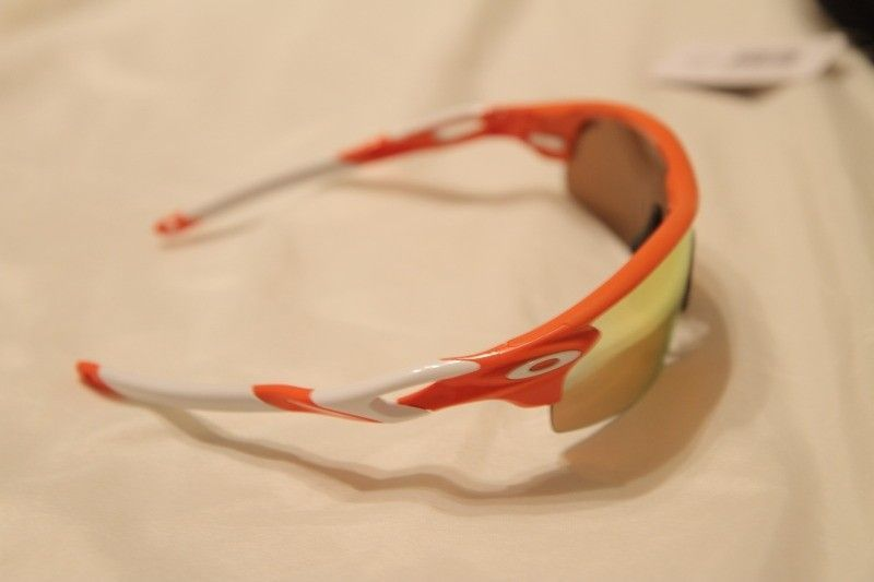 12 New Oakleys This Week - Radars And More! - IMG_7636.jpg