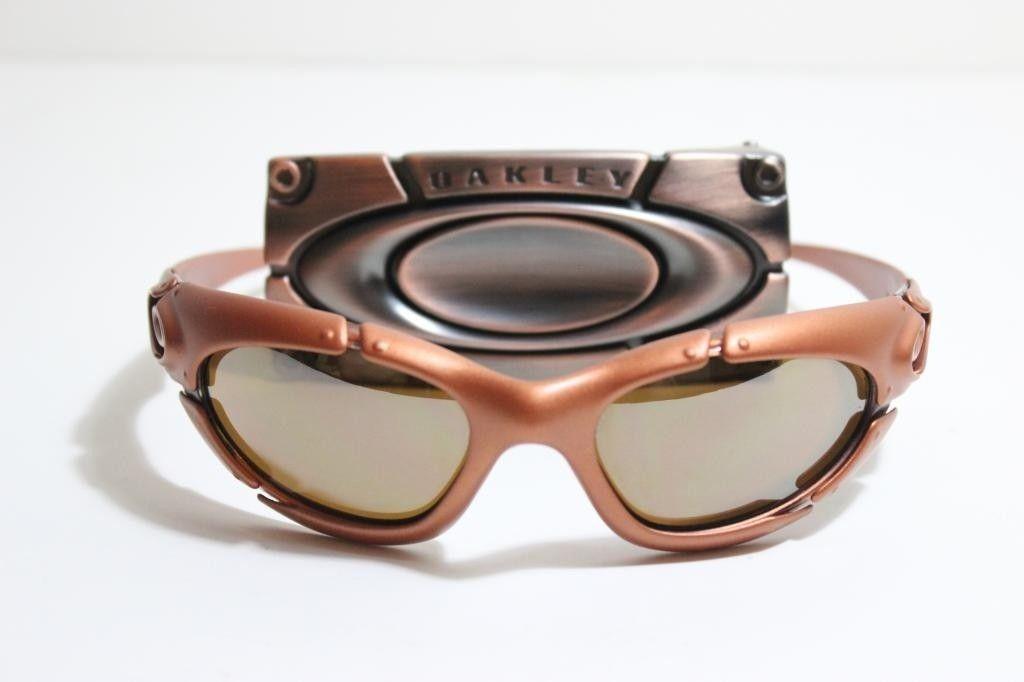 V2oak's 2nd DIY/ Custom Copper Plate - IMG_7636_zps587d1d40.jpg