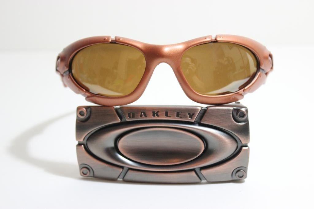V2oak's 2nd DIY/ Custom Copper Plate - IMG_7638_zps9a0edd71.jpg