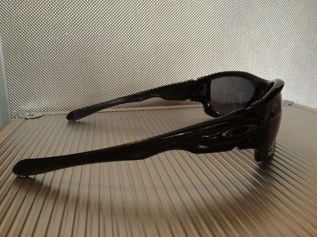 Oakley TEN, EU based price drop - IMG_7643.jpg