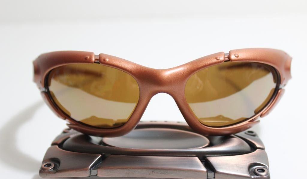 V2oak's 2nd DIY/ Custom Copper Plate - IMG_7647_zps996fe048.jpg