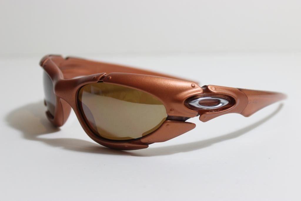 V2oak's 2nd DIY/ Custom Copper Plate - IMG_7669_zps8ffd1bb0.jpg