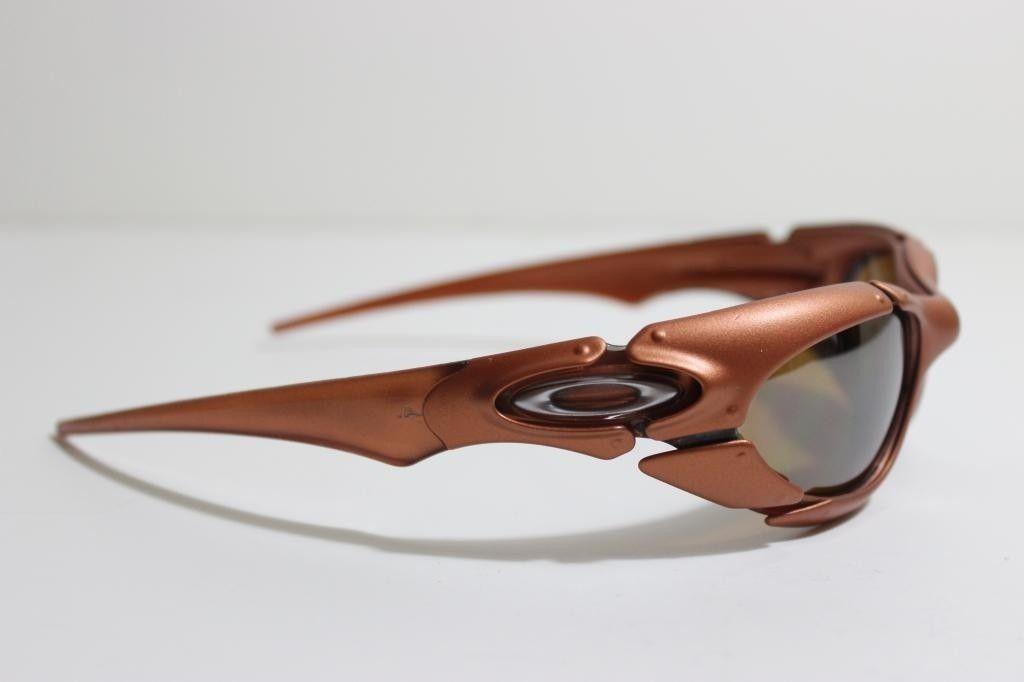 V2oak's 2nd DIY/ Custom Copper Plate - IMG_7670_zps4afda5d8.jpg