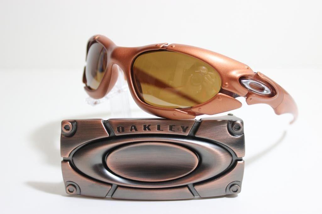 V2oak's 2nd DIY/ Custom Copper Plate - IMG_7671_zps95d48939.jpg