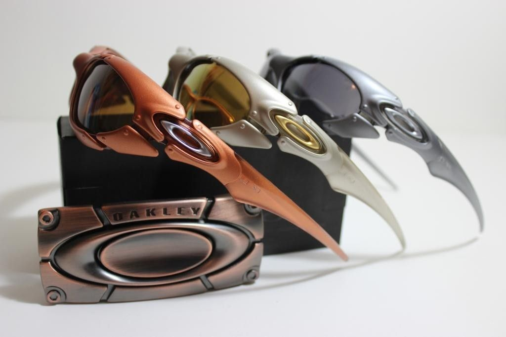 V2oak's 2nd DIY/ Custom Copper Plate - IMG_7674_zps8886145a.jpg