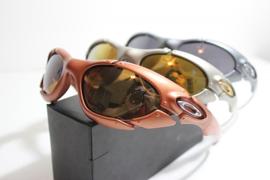 V2oak's 2nd DIY/ Custom Copper Plate - IMG_7677_zps75b5df93.jpg