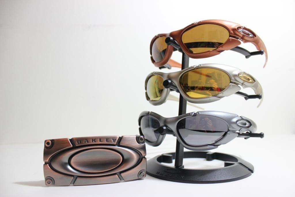 V2oak's 2nd DIY/ Custom Copper Plate - IMG_7679_zps428ddabb.jpg