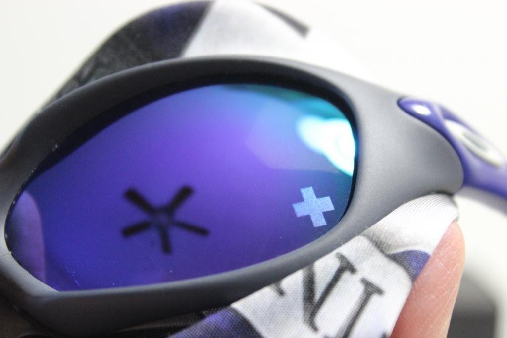 V2oak's 3rd DIY/ Custom Infinite Hero Inspired Valve - IMG_7716_zps223d7946.jpg