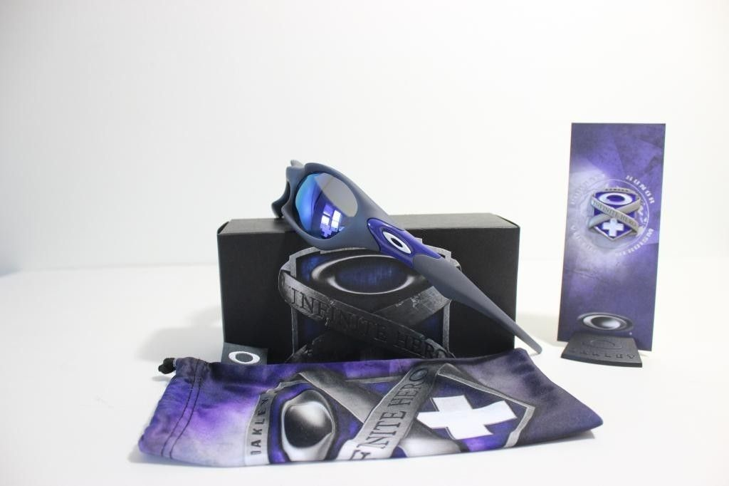 V2oak's 3rd DIY/ Custom Infinite Hero Inspired Valve - IMG_7717_zps53b9ff2c.jpg