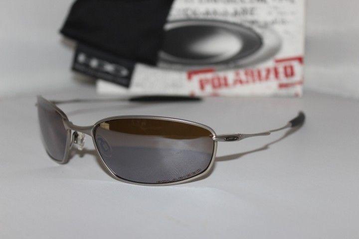 Whisker Titanium Polarized - IMG_7723.JPG