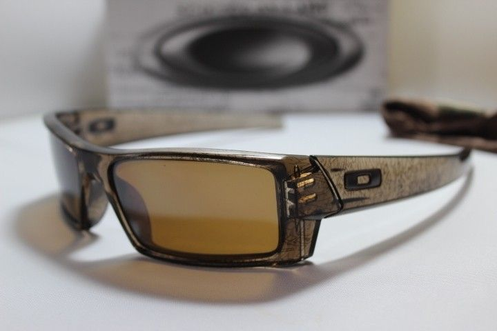 Gascan S Brown Smoke Oakley Text - IMG_7731.JPG