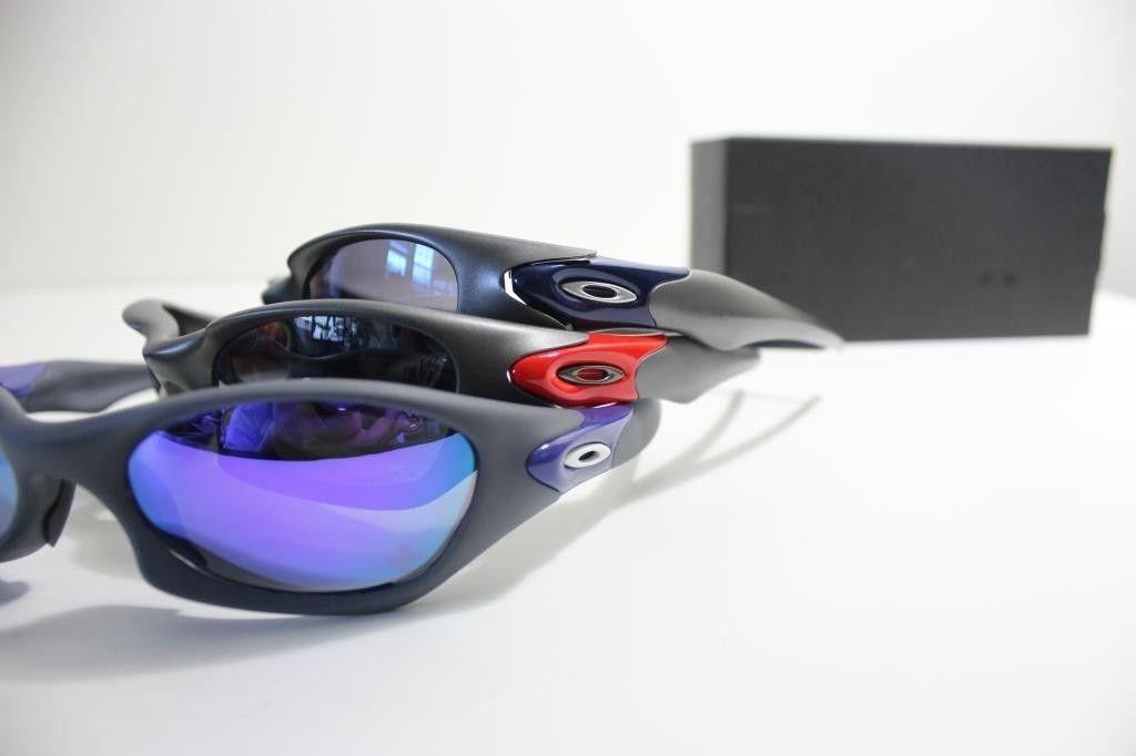 V2oak's 3rd DIY/ Custom Infinite Hero Inspired Valve - IMG_7737_zps431f2056.jpg
