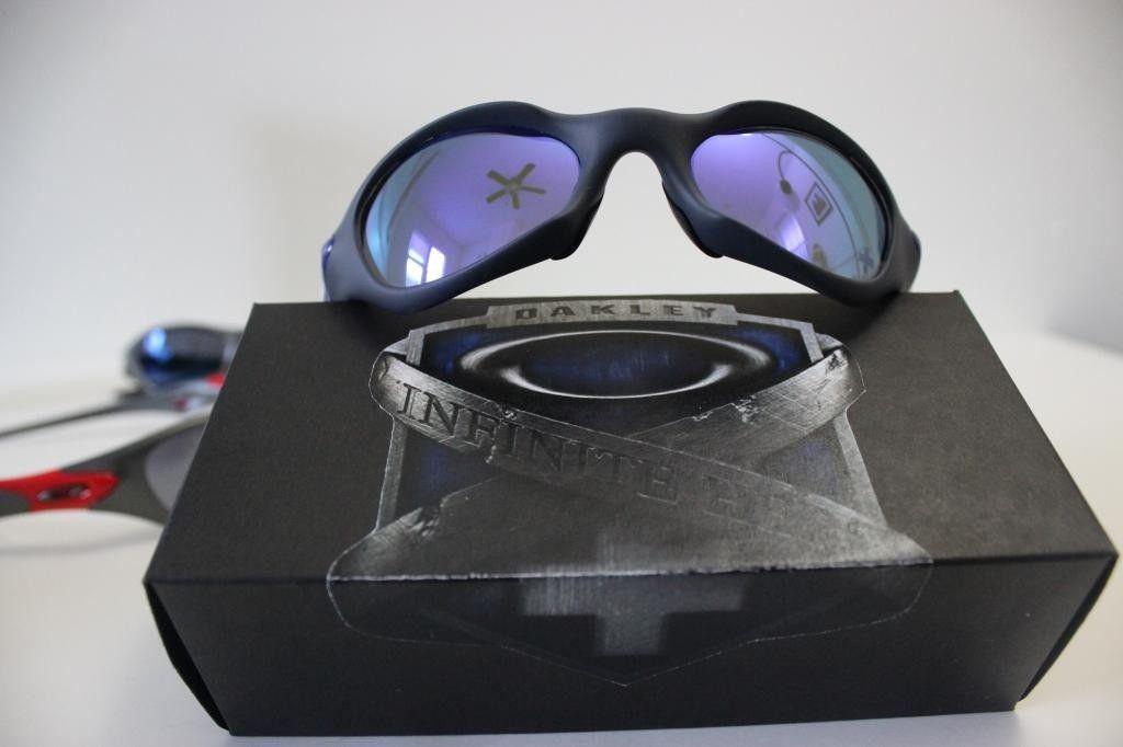 V2oak's 3rd DIY/ Custom Infinite Hero Inspired Valve - IMG_7748_zpsba717fe2.jpg