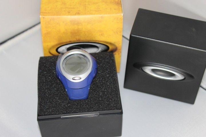 New D1 Watch Blue - IMG_7752.JPG