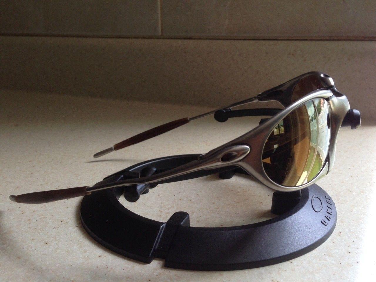 Romeo 1 Fire Iridium Lenses  *Price Lowered* !!! - IMG_7762.JPG