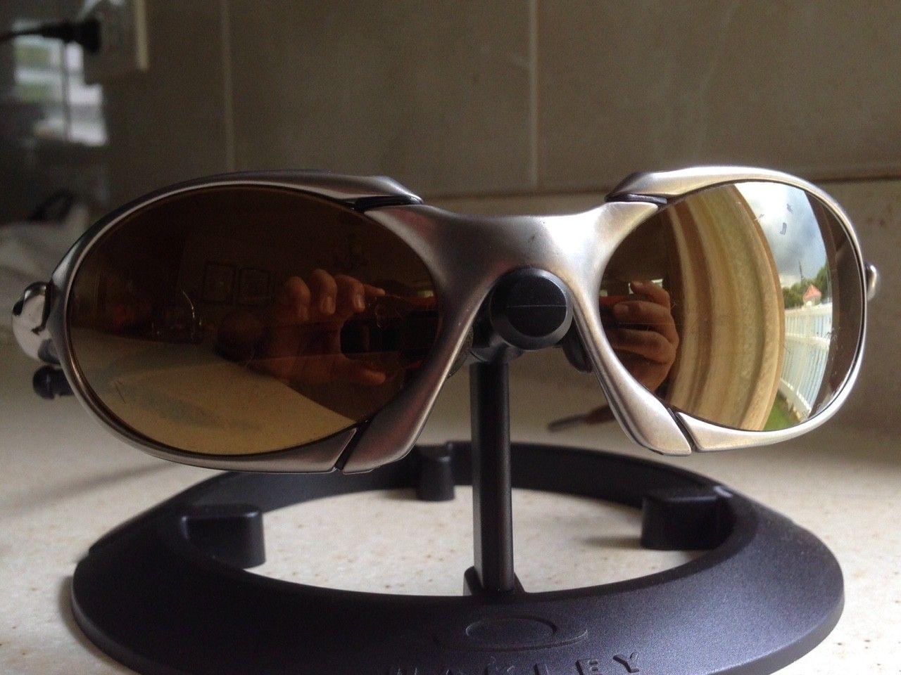 Romeo 1 Fire Iridium Lenses  *Price Lowered* !!! - IMG_7763.JPG