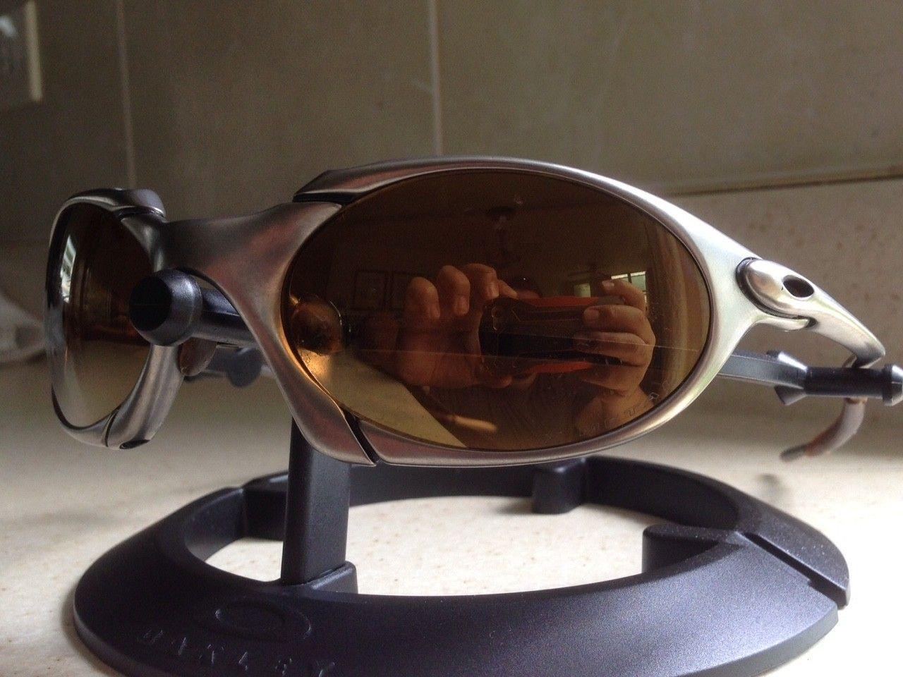Romeo 1 Fire Iridium Lenses  *Price Lowered* !!! - IMG_7766.JPG