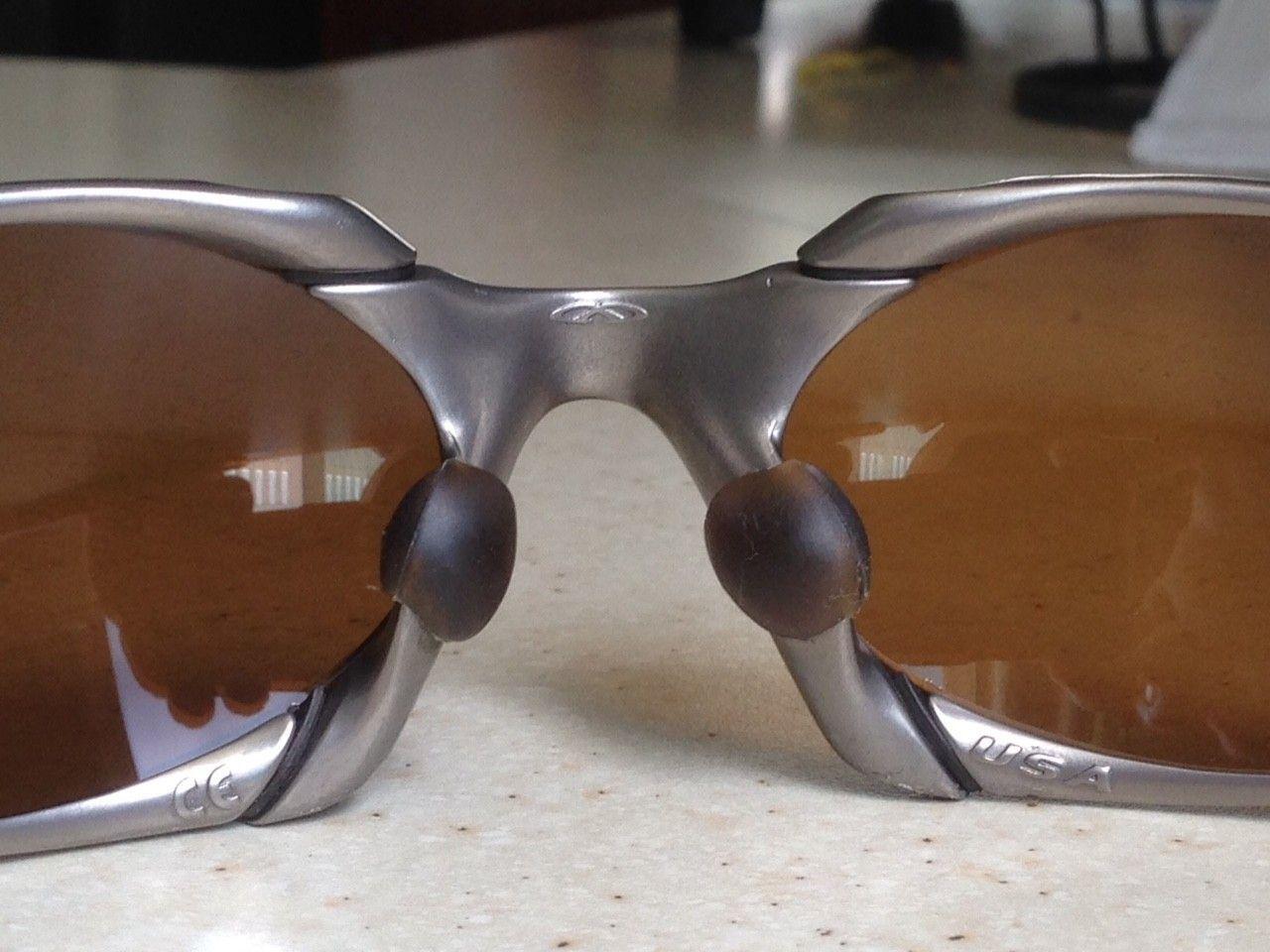 Romeo 1 Fire Iridium Lenses  *Price Lowered* !!! - IMG_7770.JPG