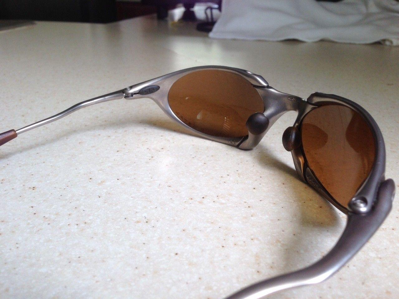 Romeo 1 Fire Iridium Lenses  *Price Lowered* !!! - IMG_7771.JPG