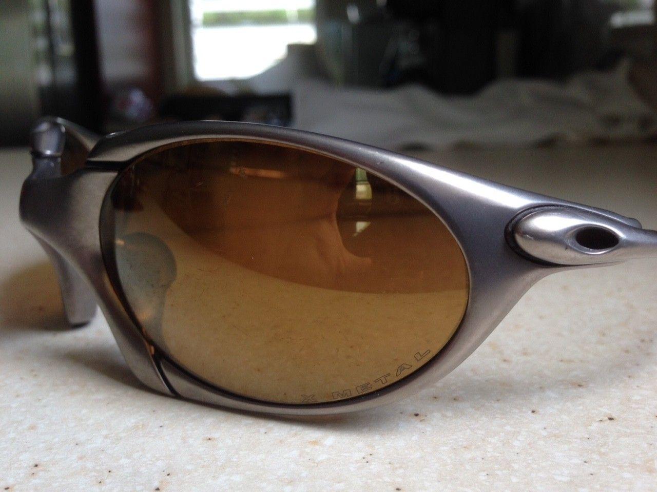 Romeo 1 Fire Iridium Lenses  *Price Lowered* !!! - IMG_7772.JPG