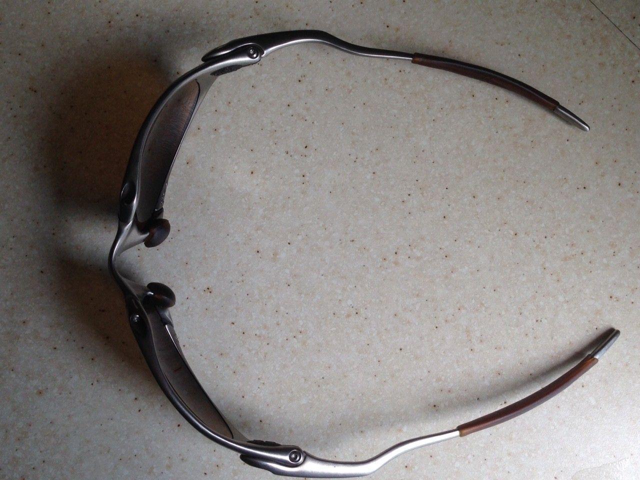 Romeo 1 Fire Iridium Lenses  *Price Lowered* !!! - IMG_7773.JPG