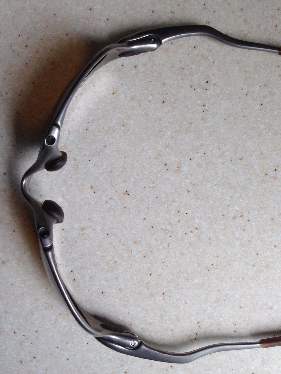 Romeo 1 Fire Iridium Lenses  *Price Lowered* !!! - IMG_7774.JPG