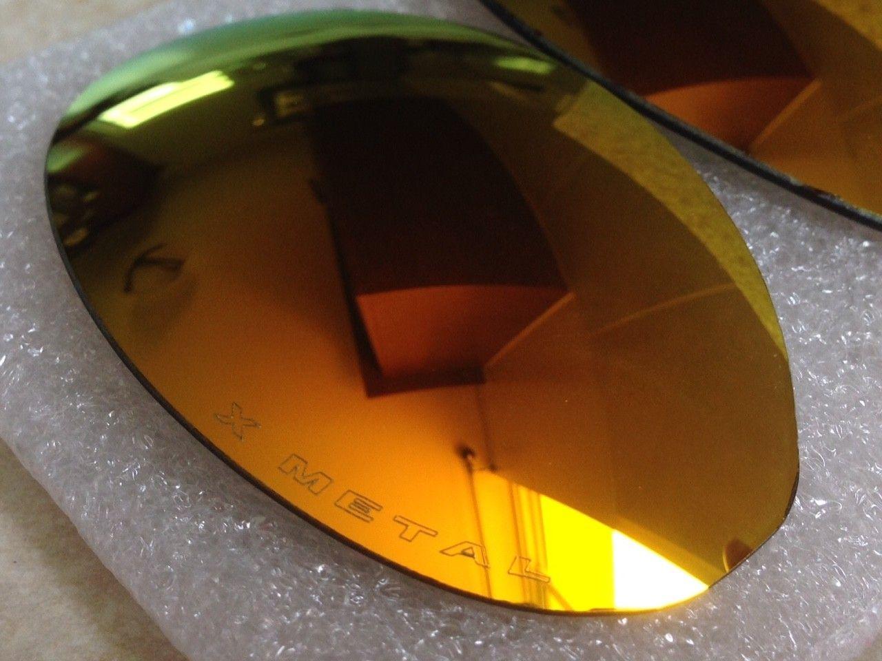 Romeo 1 Fire Iridium Lenses  *Price Lowered* !!! - IMG_7780.JPG