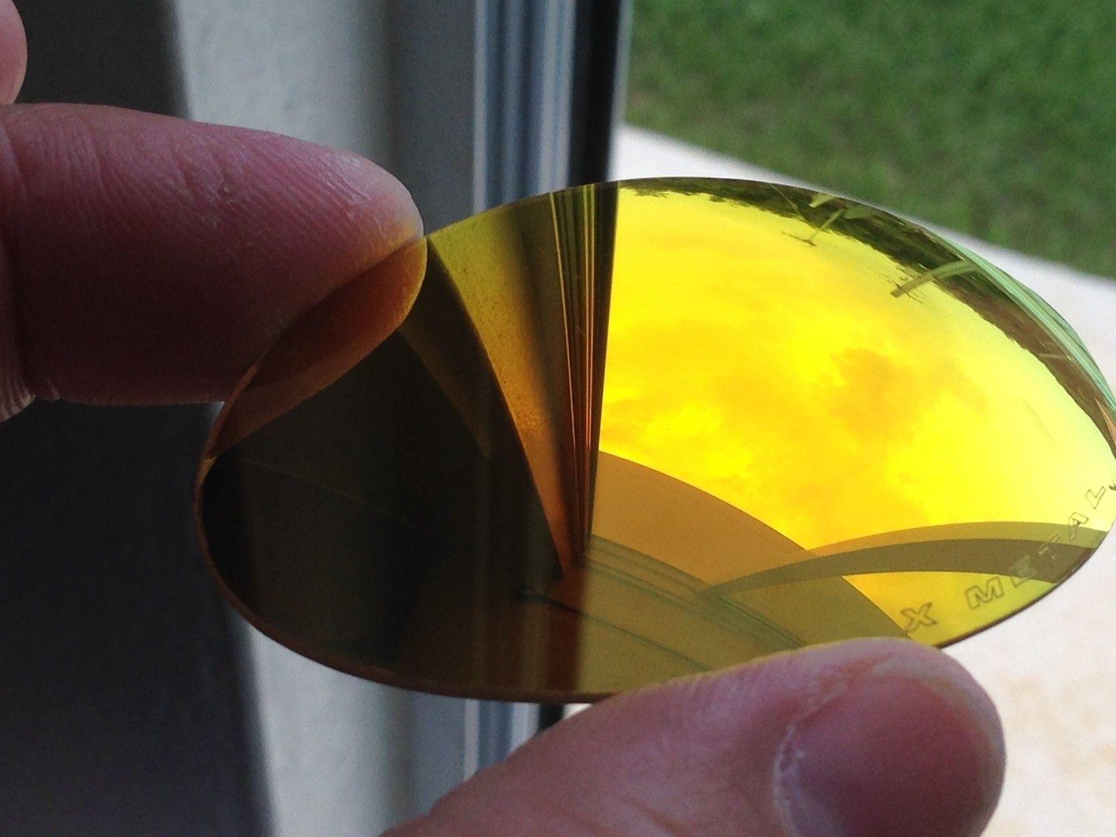 Romeo 1 Fire Iridium Lenses  *Price Lowered* !!! - IMG_7783.JPG