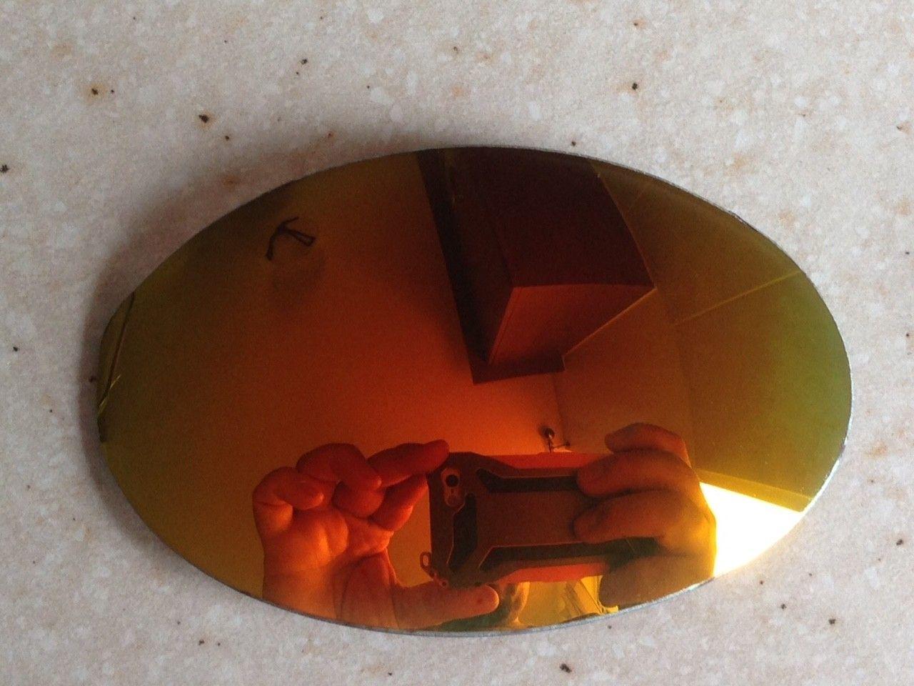Romeo 1 Fire Iridium Lenses  *Price Lowered* !!! - IMG_7788.JPG