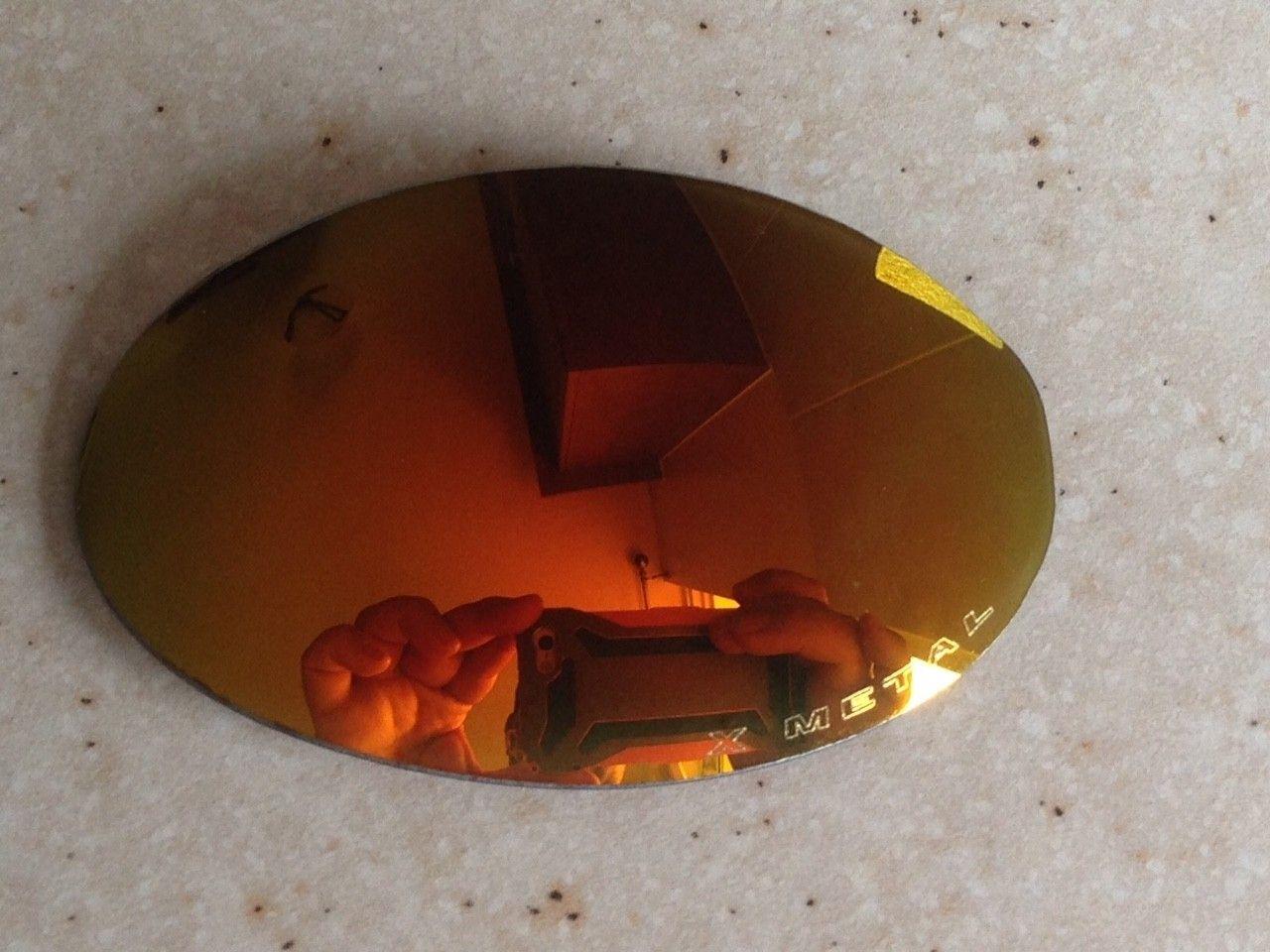 Romeo 1 Fire Iridium Lenses  *Price Lowered* !!! - IMG_7789.JPG