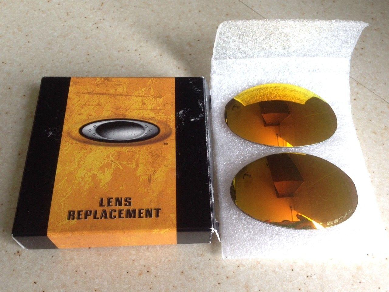 Romeo 1 Fire Iridium Lenses  *Price Lowered* !!! - IMG_7791.JPG