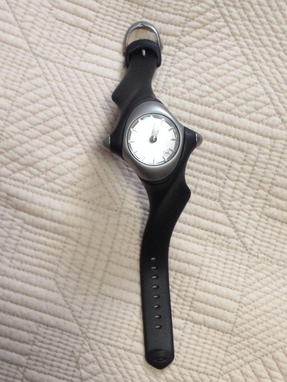 New Bullet Titanium Watch 10-110 - IMG_7799.JPG