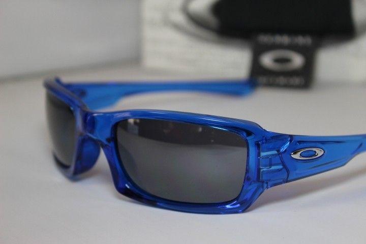 Fives 3.0 Crystal Blue - IMG_7807.JPG
