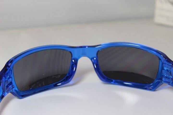 Fives 3.0 Crystal Blue - IMG_7811.JPG