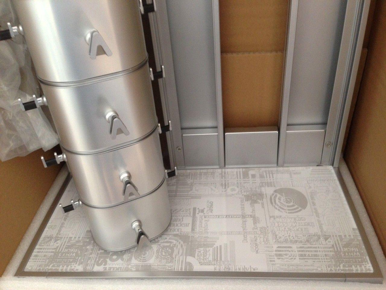 New in Box Oakley Counter Display - IMG_7816.JPG