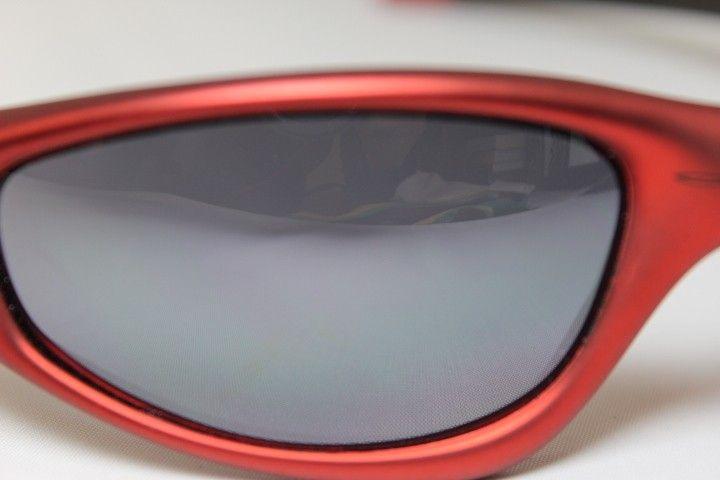 Straight Jacket FMJ Red/Black Iridium - IMG_7822.JPG