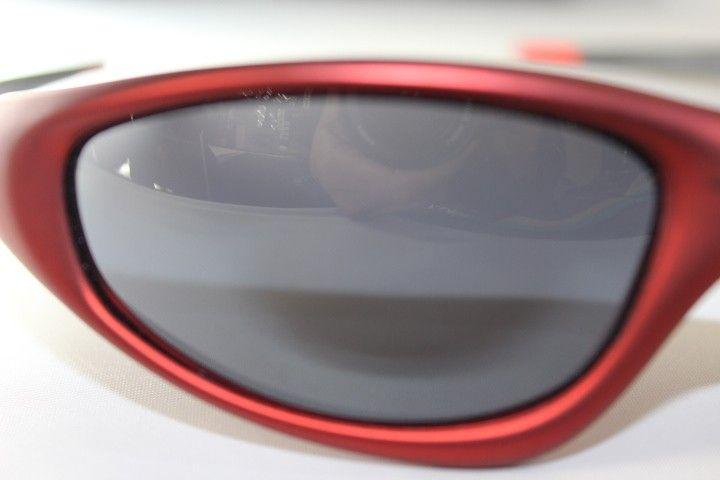 Straight Jacket FMJ Red/Black Iridium - IMG_7828.JPG