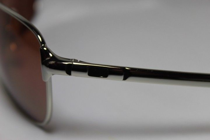 Warden Chrome VR28 Black Iridium - IMG_7840.JPG