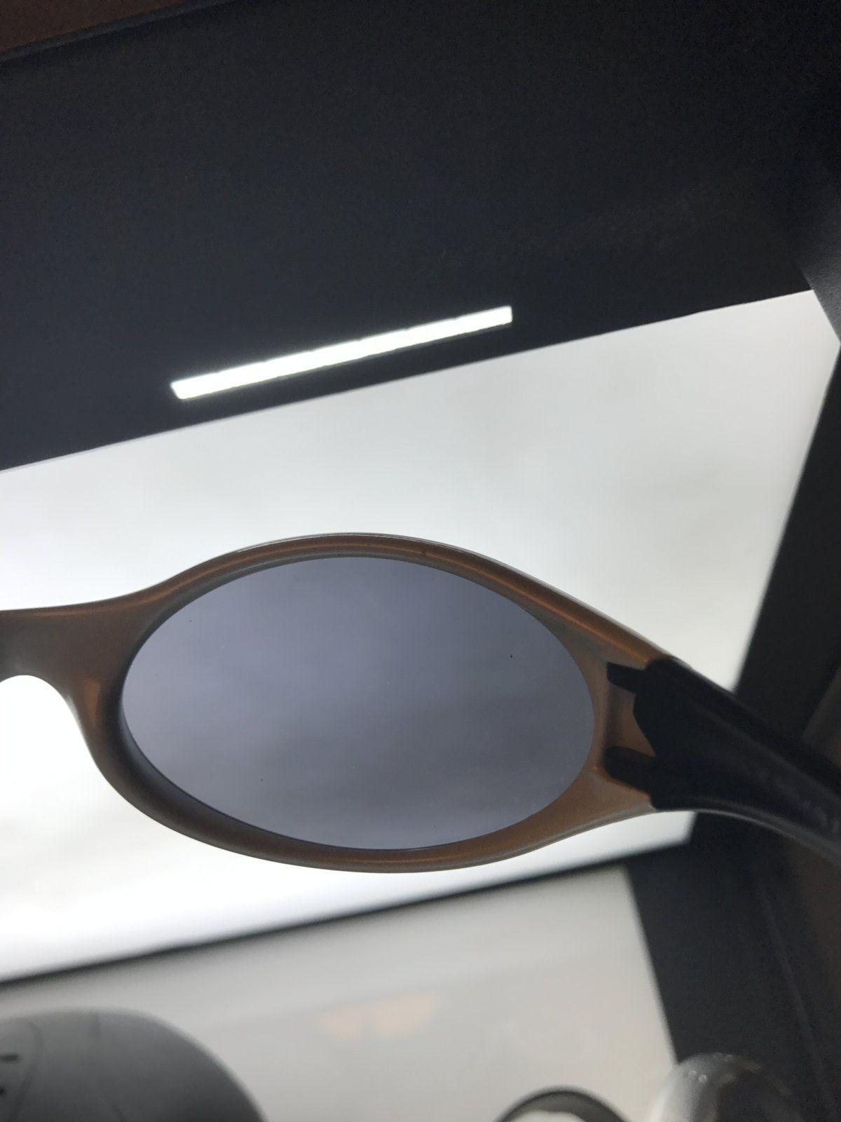New Eye Jacket Custom Ti02 B&W $100 - IMG_7840.JPG