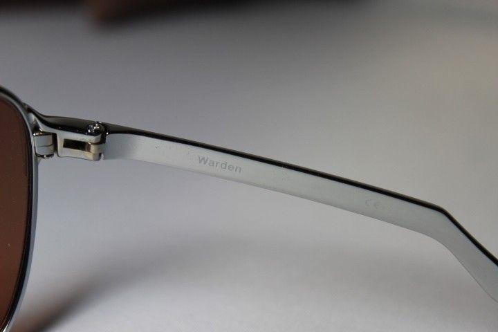 Warden Chrome VR28 Black Iridium - IMG_7841.JPG