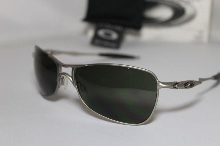 Crosshair 1.0 Silver/Dark Grey - IMG_7884.JPG
